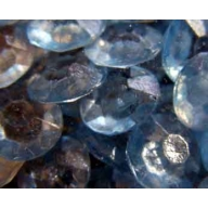 Diamant brillant 9 mm deco table ( 300)