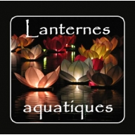 Aquatique Lotus