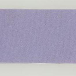 Nappe ronde jetable en Papier non tissé diam 240 cm