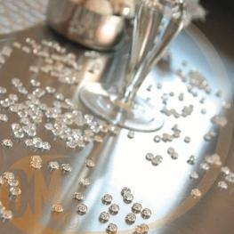 Perle de pluie (300)