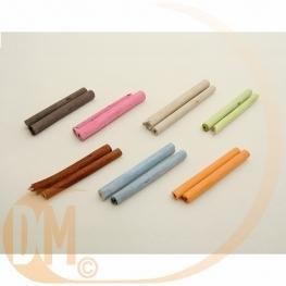 Batonnets de couleur