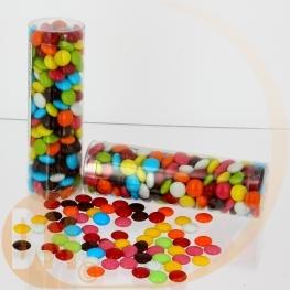 Dragées Mini confetti