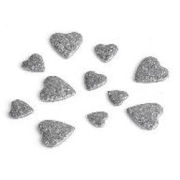 Deco coeur