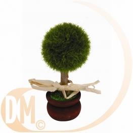 Mini arbre