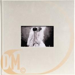 Album photo opale