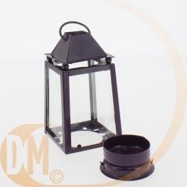 Lanterne 11 cm
