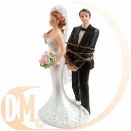 couple de mariés tu n\\\'est plus qu\\\'à moi