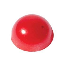Perle autocollante (x60)