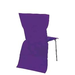 Housse de chaise par 6
