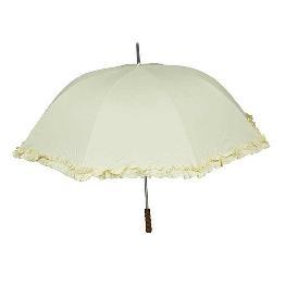 Parapluie du bonheur ( Ombrelle )