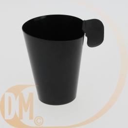 Tasse � caf� design par 12