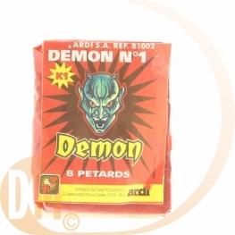 Demon n�1