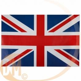 Set de table Angleterre