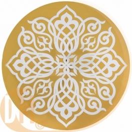 Set de table Oriental