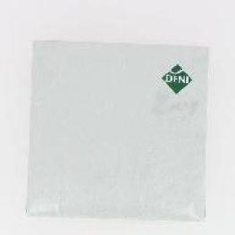 Serviettes 3 plis 33 cm x 33 cm