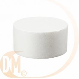 Disque Polystyr�ne hauteur 5 cm