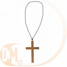 Croix de Pretre