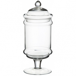 Candy Jar 1