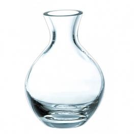 Mini Vase Lily