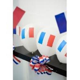 Ballon France