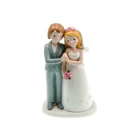 Couple de mariées gay filles