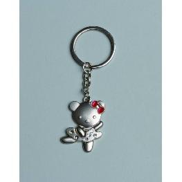 Portes clés cadeaux (2)