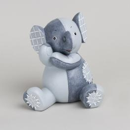 Tirelire Éléphant