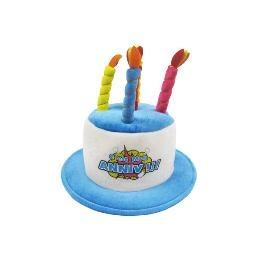 Chapeau anniversaire \\\' c\\\'est mon anniv !!! \\\'