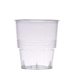 Verre à eau cristal