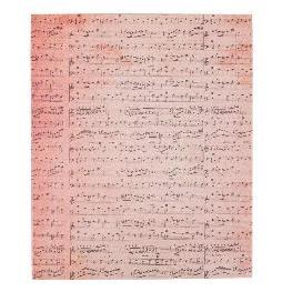 Livre d\\\'or musique