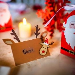 Marque place rudolph