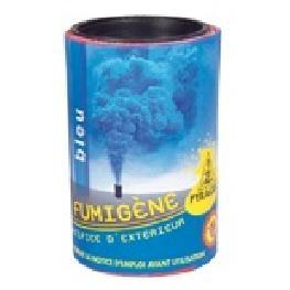 Fumigène