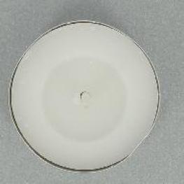 Bougie chauffe plat ( 10 )