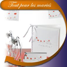 Decoration De Noel Lettre Nature Cire